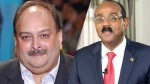 Choksi set to lost Antiguan citizenship: Here is how he got it in the first place