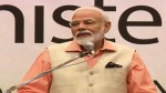 130 crore people formed 'Mazboot Sarkar': PM Modi in Japan