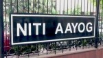 Kerala tops Niti Aayog's 2nd Health Index, UP worst performer