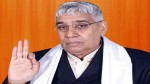 Govt servant turned spiritual guru Rampal's bail extension plea rejected, asked to return by Jun 26