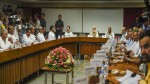 PM Modi to set up committee to examine 'one nation, one election'