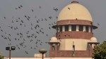 SC junks another plea challenging Bombay HC order on Maratha reservation