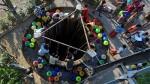 TN water crisis: Govt to form monitoring panel as Chennai shuts 100 city hostels