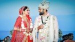 TMC MP Nusrat Jahan marries Kolkata businessman Nikhil Jain in Turkey, yet to take oath in Lok Sabha