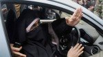 Asiya Andrabi's son' education in Malaysia funded by money collected to create unrest in J&K