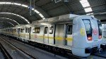 Brief snag hits Delhi Metro's Red Line services from Shaheed Sthal towards Dilshad Garden