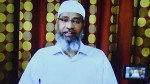 Zakir Naik gets an ultimatum: Show up or face the consequences