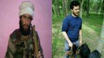 """Terrorists who enter Kashmir are Pakistan Army soldiers without uniforms"""
