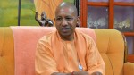 Need more CNG stations in state: Yogi