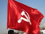 CPI dubs Shah's 'Hindi' comment as attack on federalism