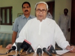 Patnaik set for record fifth term as Odisha CM, swearing-in-ceremony on May 29
