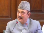 We are a big loser, J&K better off when governed by CMs: Ghulam Nabi Azad