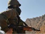 J&K: Civilian killed, 2 Jawans martyred in ceasefire violation by Pakistan