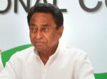 Congress MLAs being lured with money, posts, claims Kamal Nath