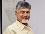 Naidu set to return to power in AP predict most exit polls