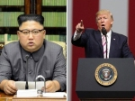 North Korea says no more nuclear talks unless US changes stance