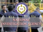 NIA seizes incriminating material in Nagaland terror funding case