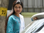 Disgruntled AAP MLA Alka Lamba to leave AAP in 2020