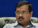 Kejriwal's 'assassination' fear: Delhi Police says 'personnel committed to duties'