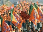 BJP set to register 100 per cent strike rate in Rajasthan