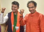 Maharashtra Lok Sabha Election Results 2019: Full List of Winners & Party Wise Results