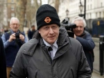Want closer ties with India says UK's frontrunner for PM