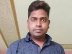 West Bengal: BJP activist shot dead in North 24 Parganas district