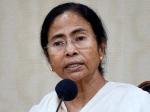 Exit polls 2019 predict double digit win for BJP in Bengal, zero for Left Front