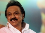 In first polls without Jaya-Karunanidhi, DMK stages a massive comeback