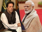 Imran Khan dials PM Modi, expresses desire to work together