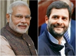 Lok Sabha Elections 2019: What is at stake for BJP and Congress