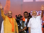 Modi Cabinet 2019: Who will make the cut