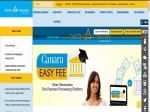 Bank jobs: Canara Bank announces vacancies for Advisor Treasury posts; How to apply?