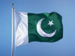 Pakistan successfully test-fires ballistic missile Shaheen-II