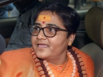 Kamal Nath govt set to reopen murder case against BJP's Bhopal candidate Pragya Thakur