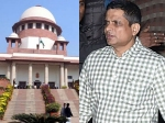 Setback for ex-Kolkata top cop as SC declines protection from arrest