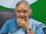 Will Sheila Dikshit be held responsible for Delhi drubbing?