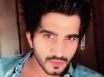 27-year-old TikTok star and gym trainer Mohit Mor shot dead in Delhi's Najafgarh