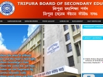 Tripura Board Class 12 result 2019 to be declared today, websites to check
