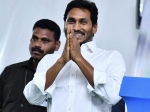 Andhra Pradesh assembly election 2019 results: Here's the full list of winners