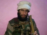 Killed in the nick of time: How gunning down Zakir Musa, destroyed an Al-Qaeda dream in India