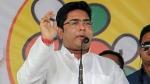 Respond to `Jai Sri Ram` slogans with `Ram Naam Satya Hai`: Mamata's kin