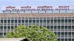 AIIMS issues 48-hour ultimatum to Mamata govt, threatens indefinite strike if demands not met