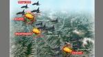Balakot: Delivering a double whammy to Pak and avenging, Kandahar and Pulwama