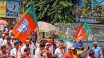 Campaigning in Maharashtra, Haryana ends: All you need to know about these assembly polls