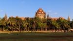 Pune rape, murder case: Convicts move Bombay HC challenging mercy plea