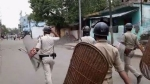 Unrest grips WB's Bhatpara again, 1 killed & 3 injured in the conflict
