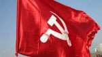 CPM leader's son booked for rape, cheating