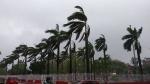 Cyclone Vayu, headed for North Gujarat, to weaken further