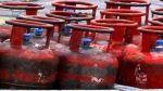 From Nov 1, you will need OTP for home delivery of LPG cylinder
